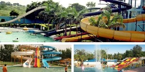 amusement-Water-Park-Chandigarh