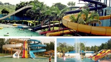 amusement-Water-Park-Chandigarh