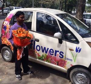 maya-flowers-van-chd