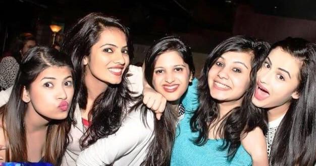 chandigarh-girls-traits