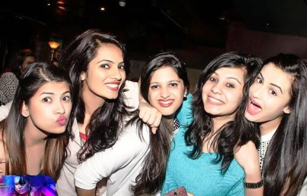 chandigarh-girls-traits