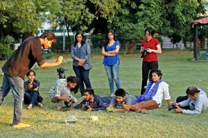 lightbug-photography-chandigarh