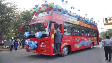 hip-on-hip-off-double-decker-bus-chandigarh