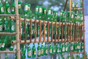 lager-n-barrel-chandigarh-beer-fest