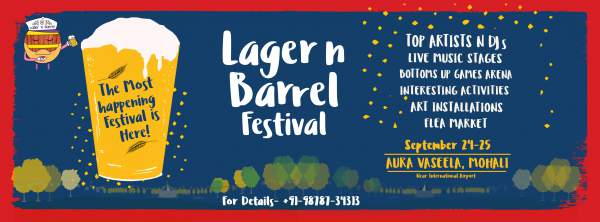 larger-beer-festival-chandigarh