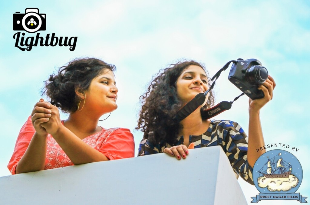 lightbug-photography-vishakha-ratika-chandigarh