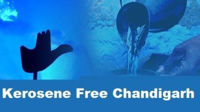 kerosene-free-chandigarh