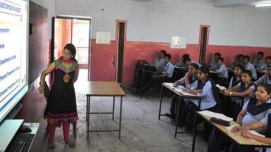 smart-govt-school-chandigarh