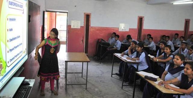 smart-govt-school-chandigarh