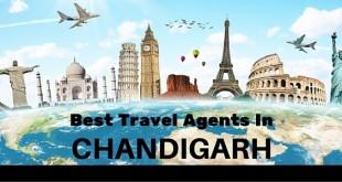 Best-Travel-Agents-Chandigarh