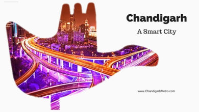 Chandigarh-smart-city