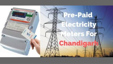 Pre-Paid-Electricity-Meters-chandigarh