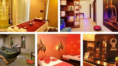 best-spa-chandigarh