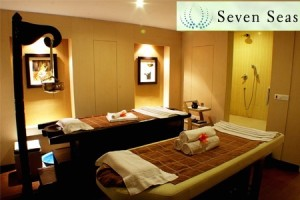 seven-seas-spa-chandigarh