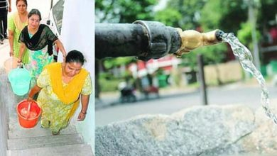 water-problem-chandigarh