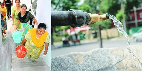 water-problem-chandigarh