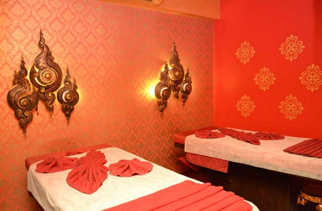 aura-thai-spa-chandigarh