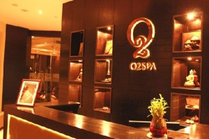o2-spa-chandigarh