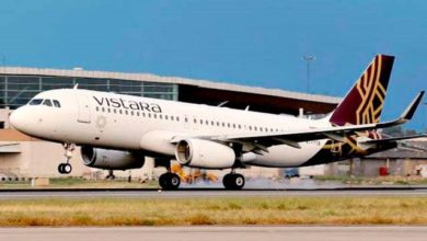 vistara-chandigarh-hyderabad-flight
