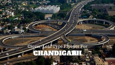 flyover-tribune-chownk-chandigarh