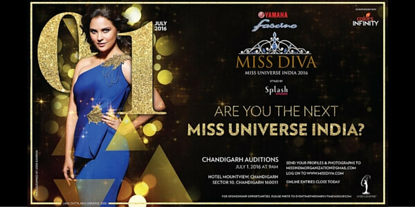 miss-universe-india-chandigarh