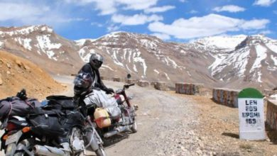 chandigarh-leh-ladhak-road-trip