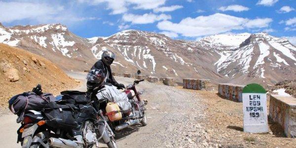 chandigarh-leh-ladhak-road-trip
