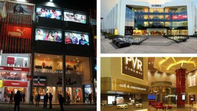 chandigarh-malls-cinemas-open-24-7