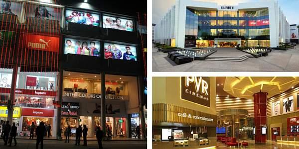 chandigarh-malls-cinemas-open-24-7