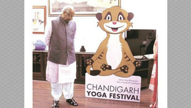 chandigarh-yoga-festival-2016