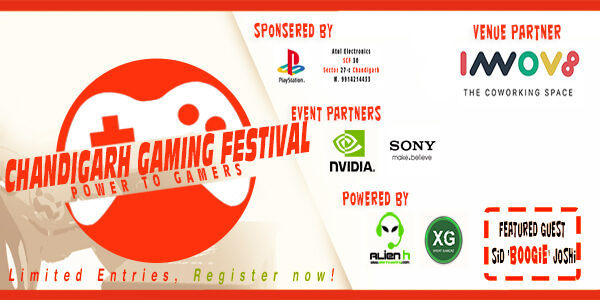 chandigarh-gaming-festival
