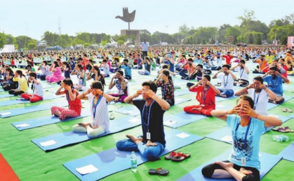 iyd-yoga-day-chandigarh