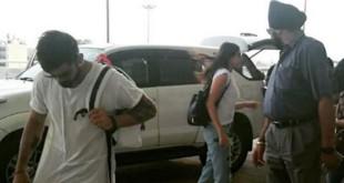 virat-kohli-anushka-sharma-chandigarh-airport