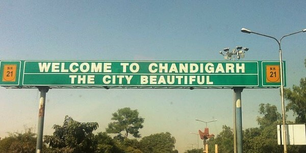 welcome-to-chandigarh