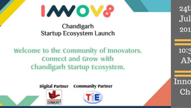 innov8-launch-chandigarh