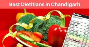 Best-Dietitian-in-Chandigarh