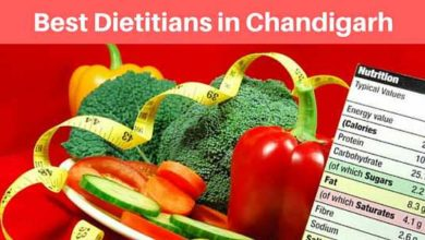 Best-Dietitian-in-Chandigarh