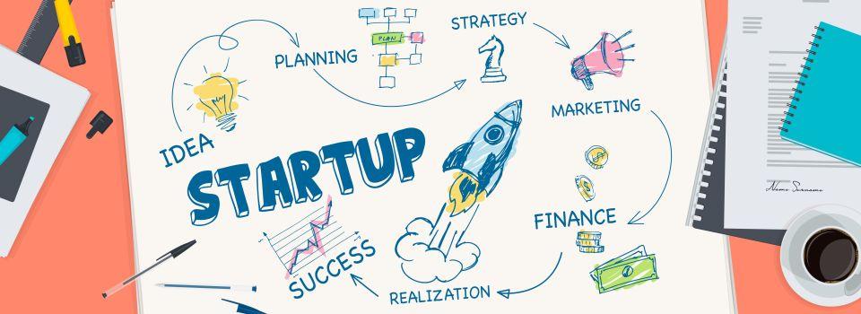 Startup-chandigarh