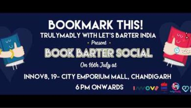 book-barter-social-chandigarh
