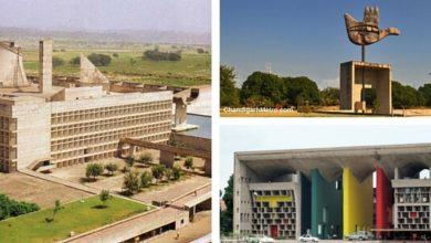 chandigarh-unesco-world-heritage
