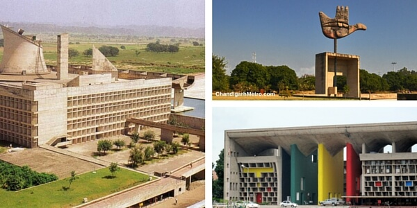 chandigarh-unesco-world-heritage