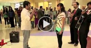 wedding-proposal-elante-chandigarh