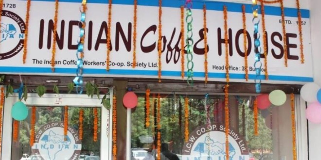 indian-coffee-house-chandigarh-sector-36
