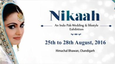 nikaah-chandigarh