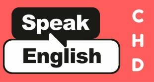 english-speaking-course-chandigarh