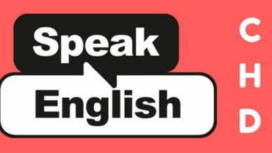 english-speaking-course-chandigarh