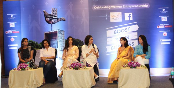 boost-your-business-chandigarh-facebook-event
