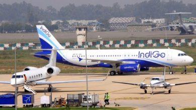 chandigarh-dubai-indigo-flight