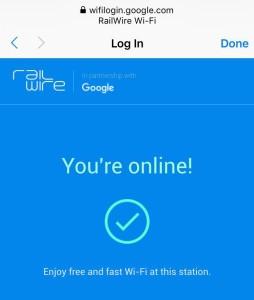free-wi-fi-chandigarh
