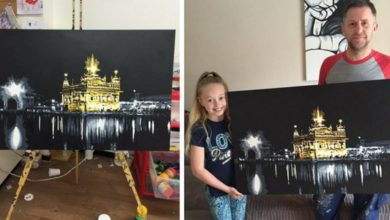 golden-temple-painting